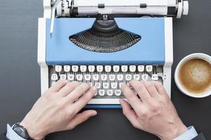 typemachine foto