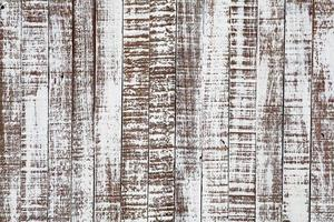 abstracte houten achtergrond. foto