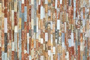 marmeren steen achtergrond graniet elegantie effect plaat vintage achtergrond foto