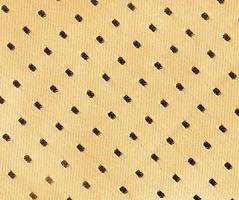 textiel foto