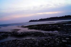 cikelet strand foto