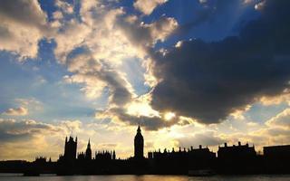 parlement foto