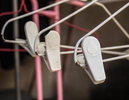 hangers foto