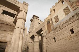 Egypte foto