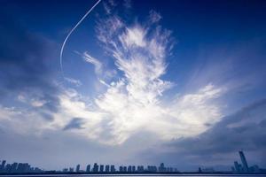 Xiamen Xinglin Bay foto
