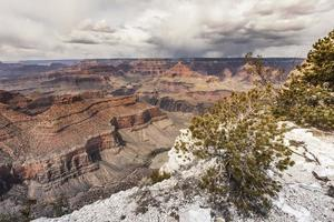 Nationaal Park Grand Canyon, Arizona