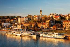 Belgrado foto