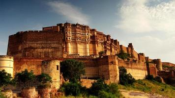 Rajasthan foto