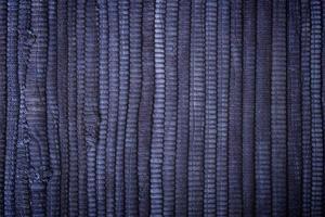 Indisch tapijt