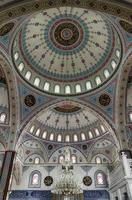 moskee van manavgat foto
