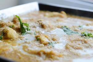 kip korma curry