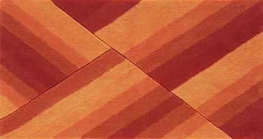 abstrakcyjne tło dywanowe foto