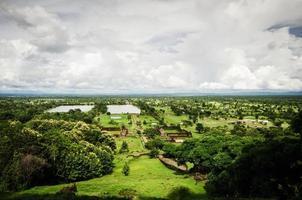 UNESCO werelderfgoed foto
