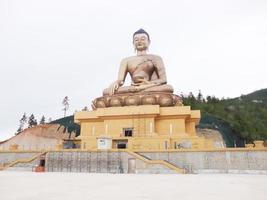Boeddha foto