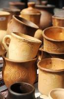 pottenbakkerij