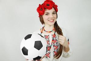 oekraïens