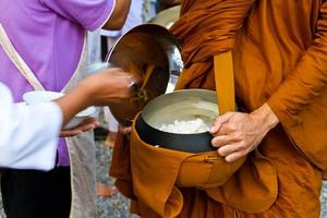 Boeddha. foto