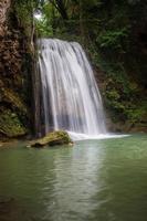 erawan waterval foto