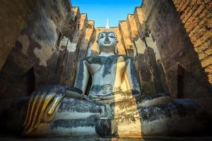 sukhothai foto