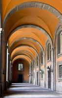 Palazzo Reale di Capodimonte foto