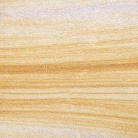 textuur en naadloze achtergrond van bruin graniet steen foto