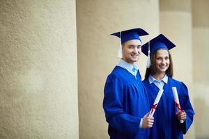 alumni foto