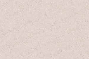 licht gekleurde beige vintage textuur