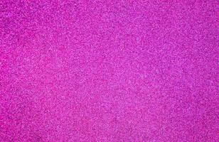 paarse glitter achtergrond foto