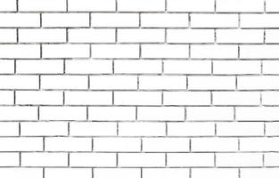 textuur witte betonnen muur foto
