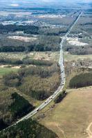 snelweg