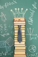 wiskunde foto