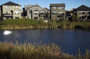 ecologische ontwikkeling foto