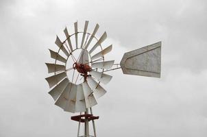 windmolen foto