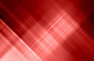 rode achtergrond foto