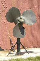 propeller foto