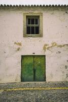 facade foto