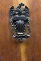 adelaar deurklopper