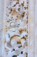 astronaut. foto