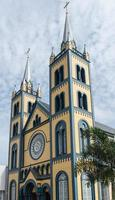 Sint-Pieters- en Pauluskathedraal