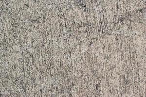 grungy witte cement achtergrond foto