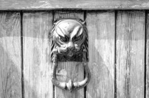 deurknop 74