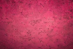 roze gips foto