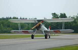 pt-17 stuurman