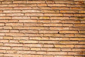muur textuur