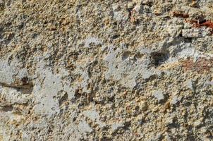 stenen achtergrond foto
