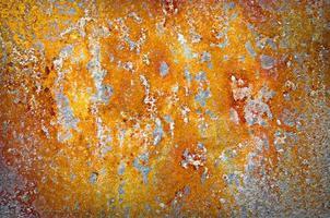 artistieke concrete achtergrond foto