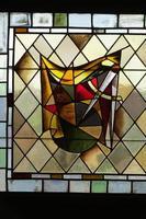 kathedraal van saint gatien in rondleidingen foto