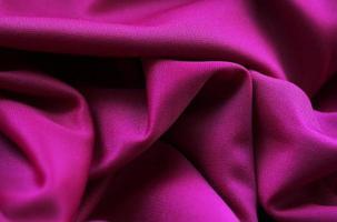 kleding stof