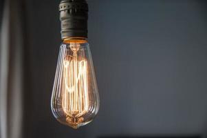 verlichting decoratie foto