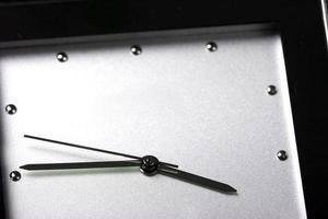 dames horloge. foto